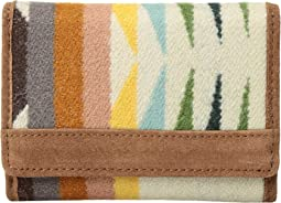 Pendleton - Trifold Wallet