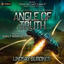 Angle of Truth: Sky Full of Stars, Book 2