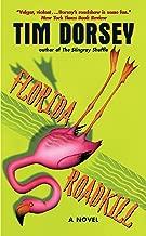 Florida Roadkill: A Novel (Serge Storms series Book 1)