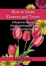 Best drawing flowers for beginners Reviews