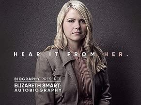 elizabeth smart tv show a&e