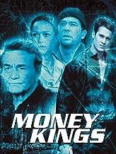 lauren holly money kings