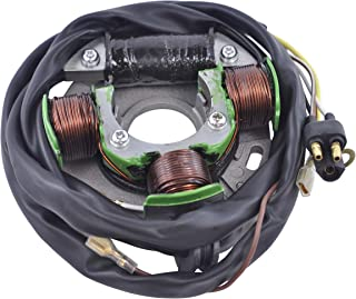 Stator Fits Polaris 250 / Big Boss 250 / Trail Boss 250 / Trail Blazer 250 / Xplorer 250 300 1988-2006 | OEM Repl.# 3083979 3083907