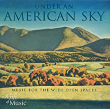 Still, W.G.: From the Black Belt / Ives, C.: Violin Sonata No. 4 / Coolidge, P.S.: New England Autumn (Under an American Sky)