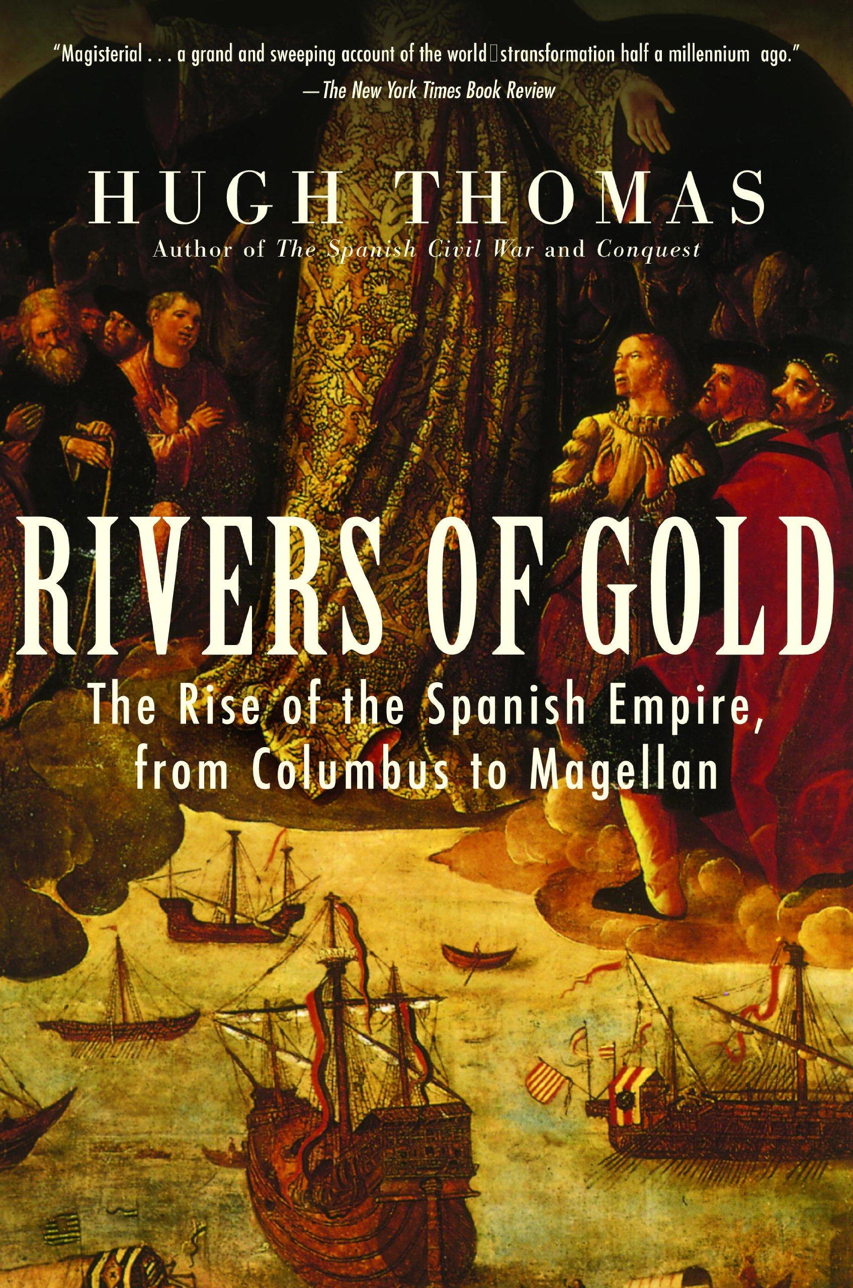 Buy Magellan Gold Now!
