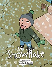 The Little Snowflake