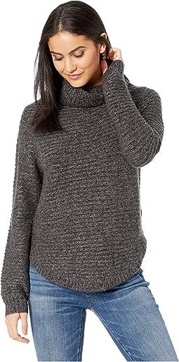 Jinx Sweater