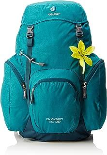 Deuter Groden 30 SL Hiking Backpack