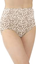 سروال داخلي نسائي قصير من فانيتي فير 13109