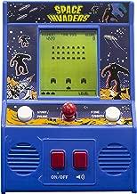 Space Invaders Mini Arcade Game