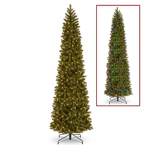 12 Ft Christmas Trees: 12ft Christmas Tree: Amazon.com