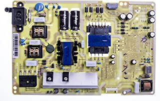 TEKBYUS BN44-00856A Power Supply LED Board