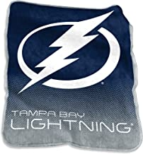 Best tampa bay lightning 26 Reviews