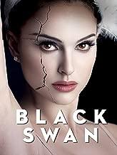Best black swan movie genre Reviews