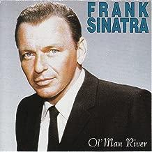 Best frank sinatra ol man river Reviews