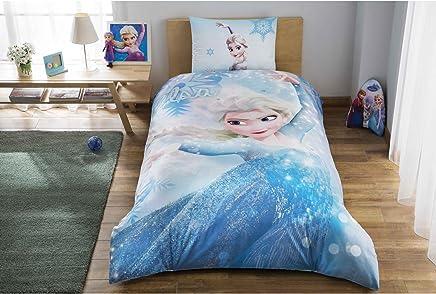 TAÇ 60162088 Disney Frozen Nevresim Takımı