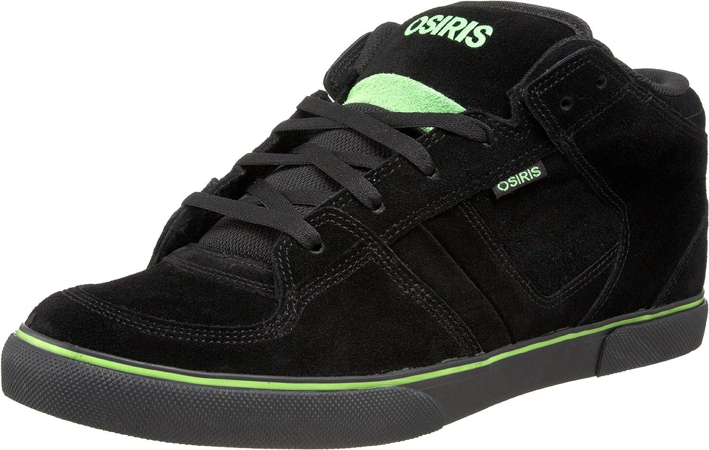 Max 76% OFF Osiris Houston Mall Men's Chino Mid Shoe Skate