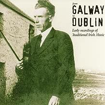 Best traditional irish love songs Reviews
