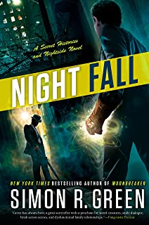 Best simon r green nightfall Reviews