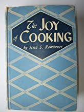 Best the joy of cooking 1946 Reviews