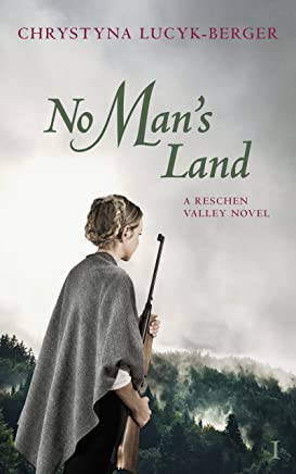 No Man's Land: Reschen Valley Part 1