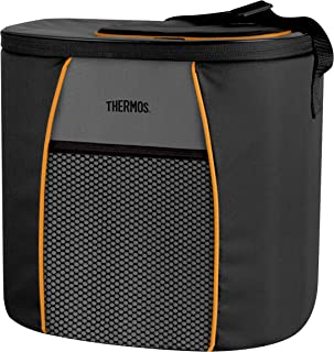 Thermos Element5 24 Can Cooler