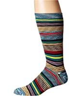 Missoni - Fiammato Sock