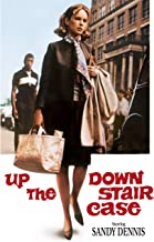 Best the movie up the down staircase Reviews