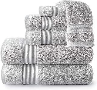 Best peacock bathroom towels Reviews