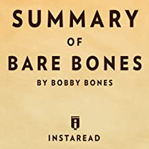 Summary of Bare Bones by Bobby Bones | Includes Analysis
