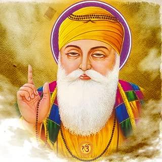 Sikh Guru