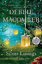 debbie macomber silver linings paperback