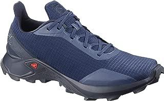 SALOMON Alphacross - Men's Men's Trail Running Shoes