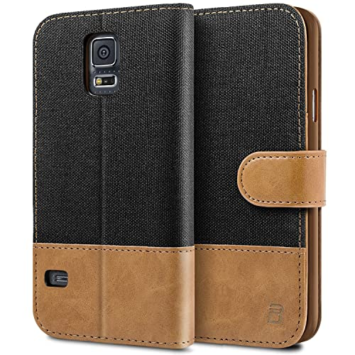 pretty nice d23c5 52f50 Samsung S5 Neo Cases: Amazon.co.uk