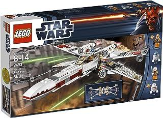 Lego X Wing Best Buy