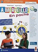 Permalink to À merveille en poche. Per la Scuola media. Con ebook. Con espansione online PDF