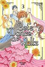 دعنا الرقص من waltz 3