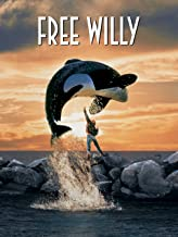 Best free willy 2 online Reviews