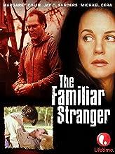 the familiar stranger lifetime movie