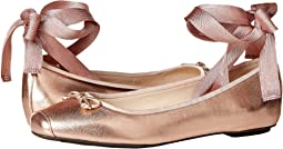 Cole Haan Downtown Ballet