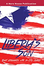 Liberia's Son: A True Story of Hope, Courage, and Resilience