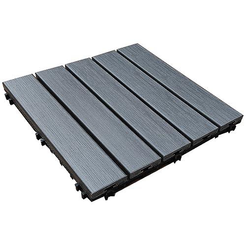 Outdoor Flooring Amazon Com