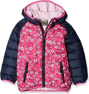 Amazon.it: Rosa Giacche Giacche e cappotti: Abbigliamento