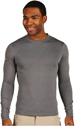 Hot Chillys - Micro-Elite Chamois 8K Crew Neck