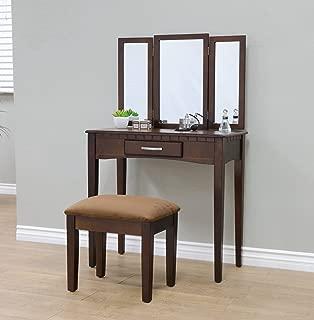 Best three mirror vanity Reviews