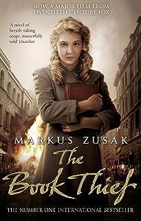 The Book Thief: Film tie-in