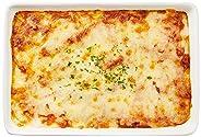 [冷蔵] ミールキット ほくほくポテトのミートソースラザニアキット 2~3人前