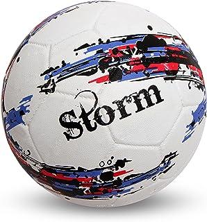 Nivia Storm Football - Size 5