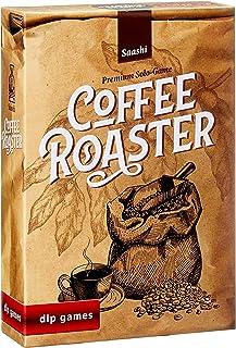 dlp games DLP01030 Coffee Roaster