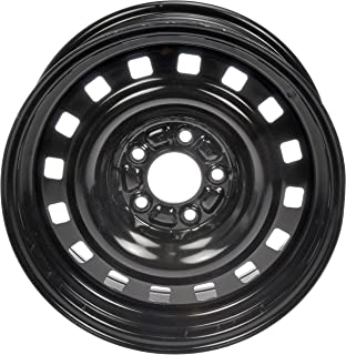 "Dorman 939-131 Steel Wheel (16x7""/5x114.3mm)"